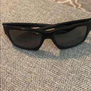 Men's Oakley Jupiter Squared sunglasses
